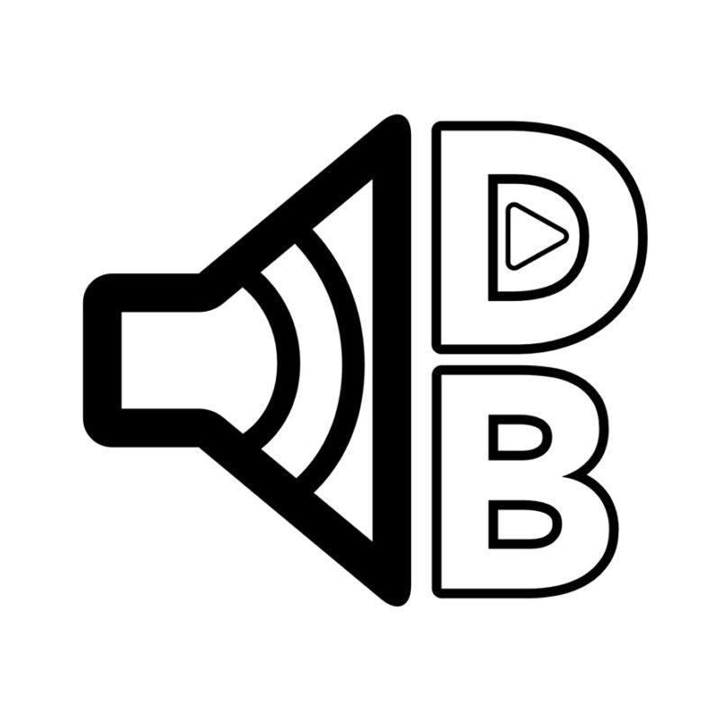 DieBrofis Logo